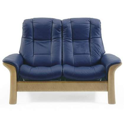 Stressless Windsor