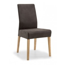 Venjakob Alice Dining Chair