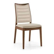 Venjakob Antonia Dining Chair