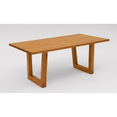Venjakob ET102 Small Dining Table