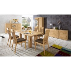 Venjakob ET132 Small Dining Table