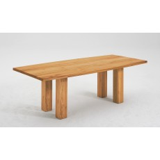 Venjakob ET132 Large Dining Table