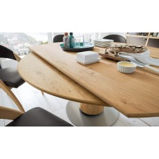 Venjakob Anna ET207 Large Dining Table