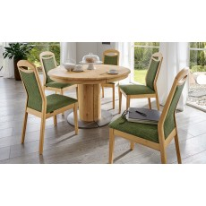 Venjakob ET211 Small Dining Table