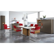 Venjakob ET223 Small Dining Table
