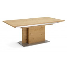 Venjakob ET225 Small Dining Table