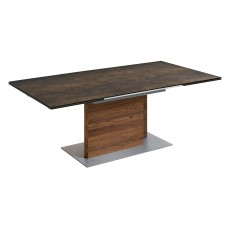 Venjakob ET229 Large Dining Table