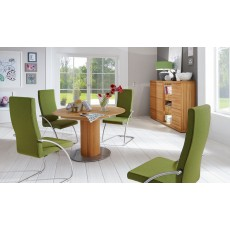 Venjakob 2837 Large Dining Table