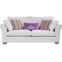Alstons Avignon Grand 3 Seater Sofa