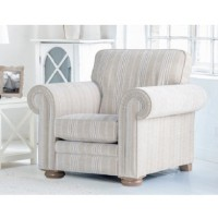 Alstons Cambridge Accent  Armchair