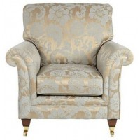 Alstons Ixworth Armchair