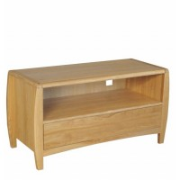 Ercol Caserta TV unit