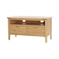 Ercol Montina TV Unit