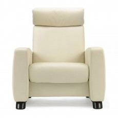 Stressless Arion High Back Chair