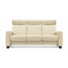 Stressless Arion High Back 3 Seater