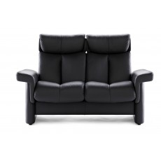 Stressless Legend High Back 2 Seater