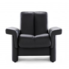 Stressless Legend Low Back Chair
