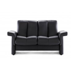 Stressless Legend Low Back 2 Seater