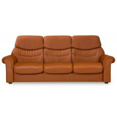Stressless Liberty High Back 3 Seater