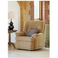 Parker Knoll Seattle Chair Rln