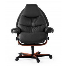 Stressless Voyager Office Chair