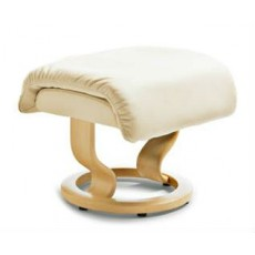 Stressless Vision Small Footstool