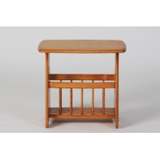 Ercol Windsor Magazine Rack