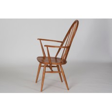 Ercol Windsor Quaker Armchair