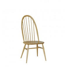 Ercol Windsor Quaker Chair