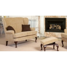 Sherborne Westminster 2 seater sofa