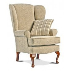 Sherborne Westminster Chair