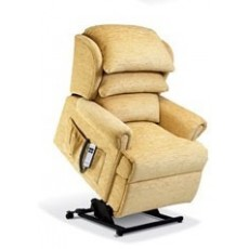 Sherborne Windsor Petite Lift Electric Recliner