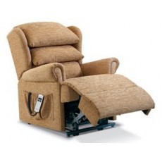 Sherborne Windsor Small Lift Electric Recliner