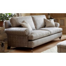 Duresta Burford Sofa