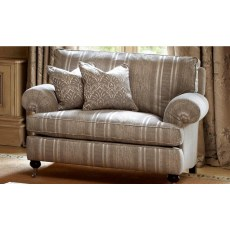 Duresta Burford Chair