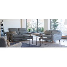 Parker Knoll Evolution Design 1701