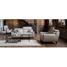 Parker Knoll Evolution Design 1702