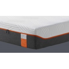 TEMPUR Contour Elite Mattress