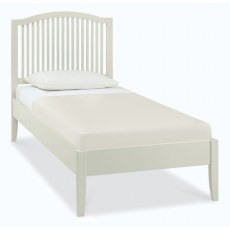 Bentley Designs Ashby Bed