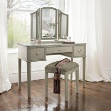 Winsor Abella Elegance Dressing Table Mirror