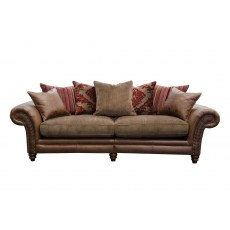 Alexander and James Hudson Sofa