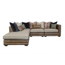 Alexander and James Wallace Sofa