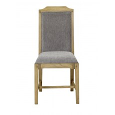 Winsor Haven Dining Table & Chairs