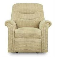Celebrity Portland Fixed Chair Fabric