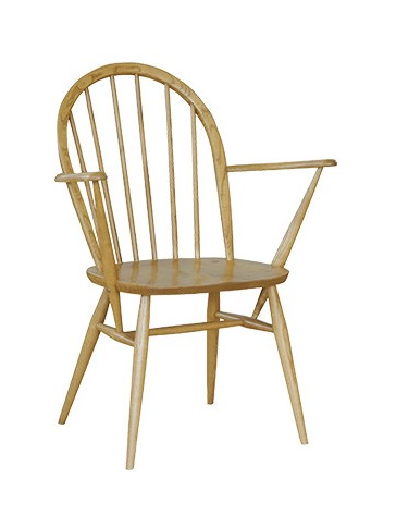 Ercol Ercol Windsor Armchair