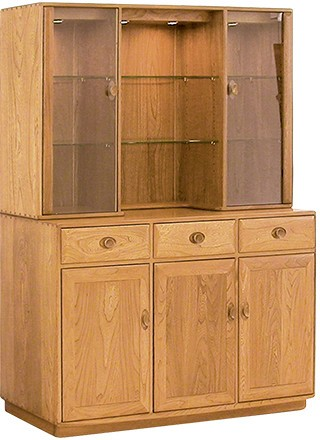 Ercol Ercol Windsor Display Top