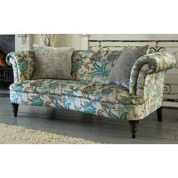 Parker Knoll Isabelle 2 Seater Sofa
