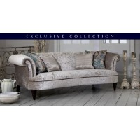 Parker Knoll Isabelle Large 2 Seater Sofa