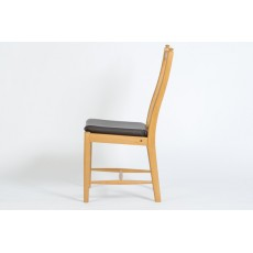 Ercol Windsor Penn Classic Chair