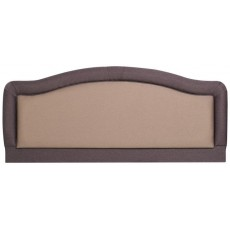 Stuart Jones Bayswater  Headboard